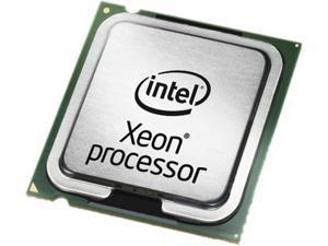 Intel Xeon E5-2630 v2 Hexa-core (6 Core) 2.60 GHz Processor Upgrade - Socket R LGA-2011 - 1.50 MB - 15 MB Cache - 7.20 GT/s QPI - 5 GT/s DMI - Yes - 3.10 GHz Overclocking Speed - 22 nm - 80 W - 159.8°
