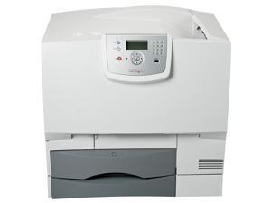 LEXMARK XL C782DN XL Plain Paper Print Color Printer