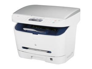 Canon ImageClass MF3240 MFC / All-In-One Monochrome Laser Printer
