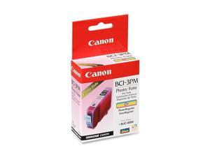 Canon BCI-3ePM 4484A003 Photo Ink Tank Magenta