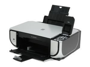 Canon Printer Drivers For Windows 10