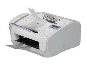 Canon 2234B007 Fax Machine