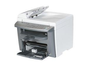 Canon imageCLASS MF4350d MFC / All-In-One Monochrome Laser Printer