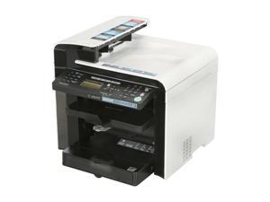 Canon imageCLASS MF4570dn MFC / All-In-One Monochrome Laser Printer