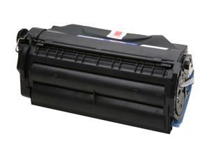 Canon Debranded 106 Black Premium Quality Toner Cartridge - Black