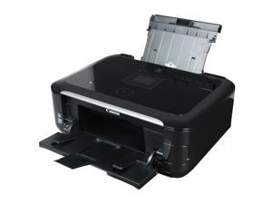 Canon PIXMA MG6220 Wireless InkJet MFC / All-In-One Color Printer