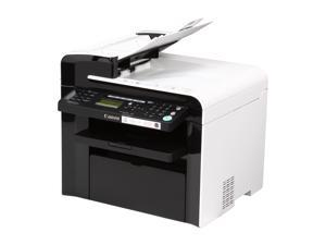 Canon imageCLASS MF4570dw 5259B007 MFC / All-In-One Monochrome Wireless 802.11b/g/n Laser Printer