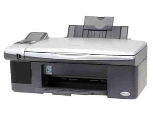 Epson Cx6000 Printer Driver