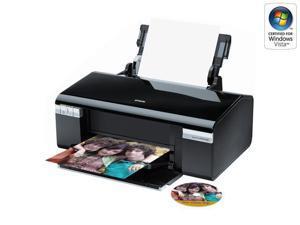 EPSON Stylus Photo R280 C11C691201 InkJet Photo Color Printer