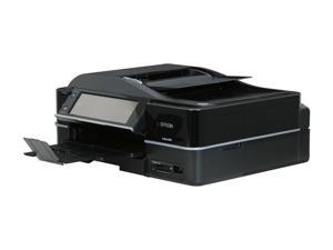 EPSON Artisan 800 C11CA29201 Wireless InkJet MFC / All-In-One Color Printer