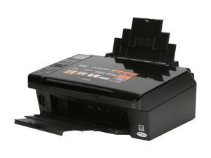 EPSON Stylus NX415 C11CA44231 InkJet MFC / All-In-One Color Printer