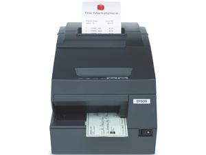EPSON TM-H6000III C31C625A8771 Receipt Printer