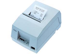 EPSON TM-U325 C31C213A8941 Receipt Printer