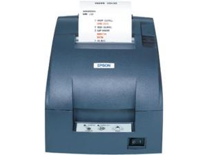 Epson C31C514A8351TM-U220B Dot Matrix Receipt Printer with Auto-Cutter