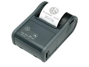EPSON TM-P60 C31C564561 Receipt Printer - Monochrome - Mobile