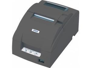Epson C31C514A8211 TM-U220B Dot Matrix Receipt Printer