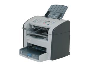 HP Deskjet 3050 Driver Software