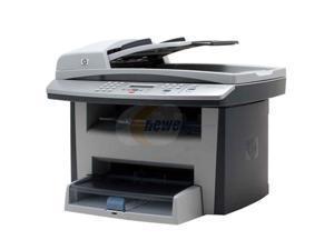 HP LaserJet 3052 MFC / All-In-One Monochrome Laser Printer