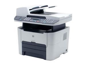 скачать драйверы для принтера hp 3052