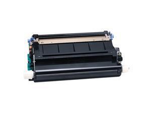 HP Color LaserJet C4196A Transfer Kit (C4196A)
