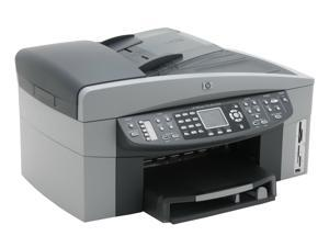 Hp Officejet 7310xi Driver