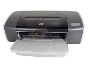 HP Deskjet 9650 C8137A InkJet Personal Color Printer