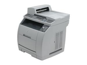 HP Color LaserJet 2840 Q3950A MFC / All-In-One Color Laser Printer