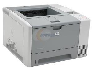 Drivers for Windows Server 64 bits for HP LaserJet - HP Support Community