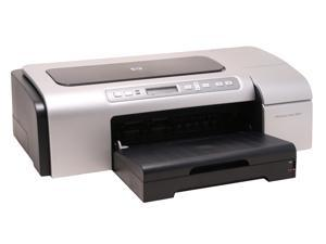 HP Business Inkjet 2800 C8174A InkJet Personal Color Printer