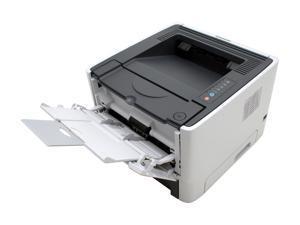 Hp laserjet p2015 user guide hp laserjet p2015 cb366a personal monochrome laser printer fandeluxe Gallery