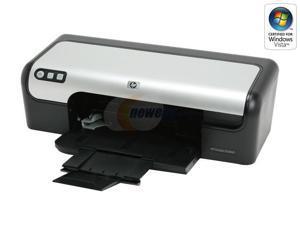 Скачать драйвер для принтер hp d2460