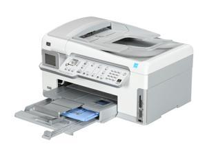 Drivers For Hp Photosmart C7280 All In One Printer