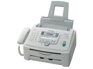 Panasonic KX-FL511 Laser Fax Machine