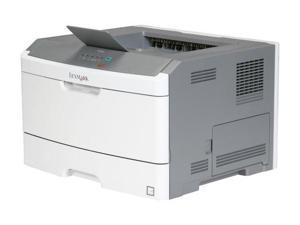 LEXMARK E Series E260d Personal Monochrome Laser Printer
