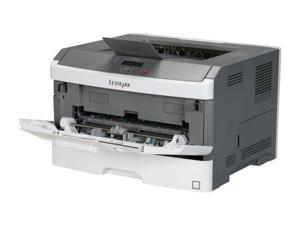 LEXMARK E360dn 34S0500 Workgroup Monochrome Laser Printer
