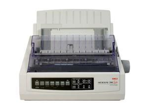 Dot Matrix Printer, Impact Printer - NeweggBusiness