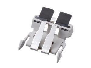 Fujitsu PA03360-0002 Pad assembly For fi-5110C