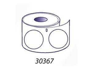 DYMO 30367 Paper