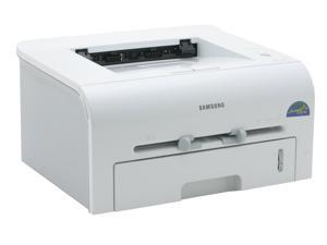 SAMSUNG ML-1740 Personal Monochrome Laser Printer
