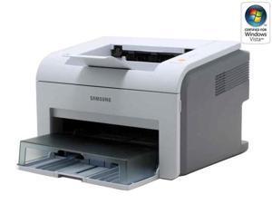 SAMSUNG ML Series ML-2571N/XAA Workgroup Monochrome Laser Printer