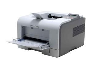 Samsung ml-1915 windows xp printer