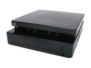 SAMSUNG ML Series Personal Monochrome Laser Printer