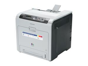 SAMSUNG CLP-620ND Workgroup  Color  Laser  Printer