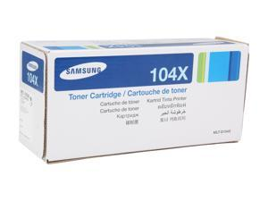 SAMSUNG MLT-D104X Cartridge Black