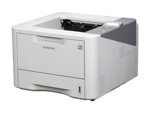 SAMSUNG ML Series ML-3312ND Workgroup Monochrome Laser Printer