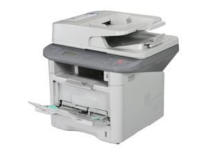 SAMSUNG MFC / All-In-One Monochrome Laser Printer