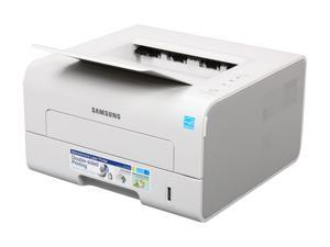 SAMSUNG ML-2955ND Workgroup Monochrome Laser Printer