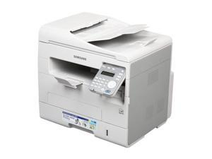 SAMSUNG SCX-4729FD MFC / All-In-One Monochrome Laser Printer