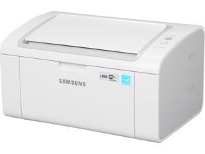 SAMSUNG ML-2165W/XAC Mobile Monochrome Wireless 802.11 b/g/n Laser Printer