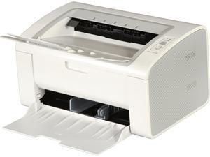 SAMSUNG ML Series ML-2165W Workgroup Monochrome Wireless 802.11b/g/n Laser Printer